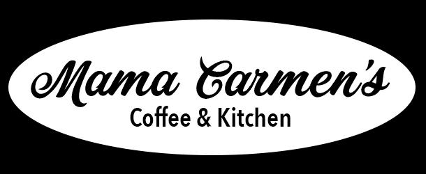 Mama Carmen's